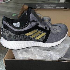 Adidas gym shoes brand new in box